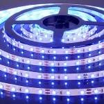 Светодиодные ленты для дома