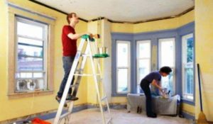 Ленточный фундамент для дома: расчет, как сделать