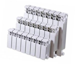 Как сделать правильный выбор, при подборе отопительных радиаторов