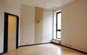 БАХмейкер - Ремонт квартир под ключ, ремонт в новостройках