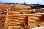 Шкафы из натуральной древесины – стиль и функциональность