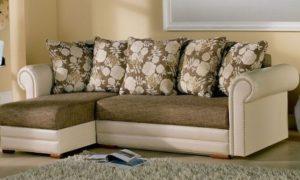 выбираем диван для гостиной на что стоит обращать внимание при