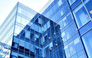 Рекомендации по оценке коммерческой недвижимости аренда офиса северо-восток